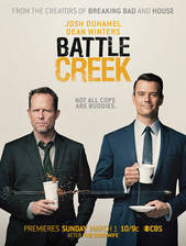 battle_creek movie cover