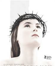 stations_of_the_cross movie cover