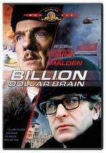 billion_dollar_brain movie cover