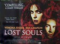 Lost Souls movie photo