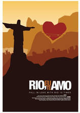 rio_i_love_you movie cover