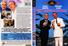 Dirty Rotten Scoundrels movie photo