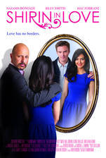 shirin_in_love movie cover