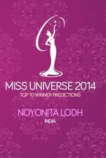 miss_universe movie cover