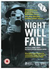 night_will_fall movie cover