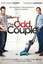 the_odd_couple_2015 movie cover