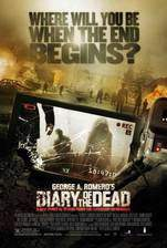 diary_of_the_dead movie cover