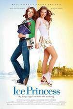 ice_princess movie cover