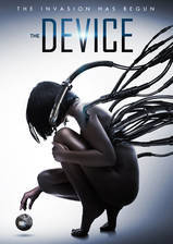 the_device movie cover