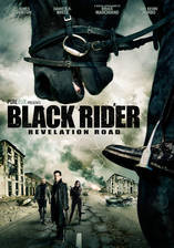 the_black_rider_revelation_road movie cover