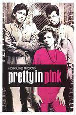 pretty_in_pink movie cover