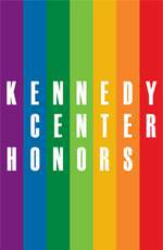 the_kennedy_center_honors movie cover