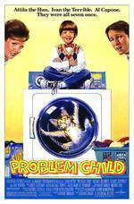 problem_child movie cover