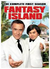 fantasy_island movie cover