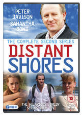 distant_shores movie cover