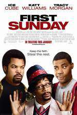 first_sunday movie cover