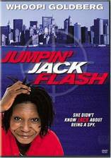 jumpin_jack_flash movie cover