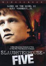 slaughterhouse_five movie cover
