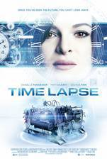 time_lapse_2014 movie cover