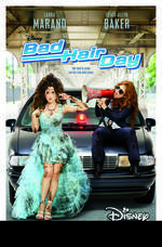 bad_hair_day_2015 movie cover