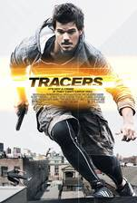 tracers movie cover