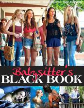 babysitter_s_black_book movie cover