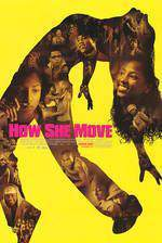how_she_move movie cover