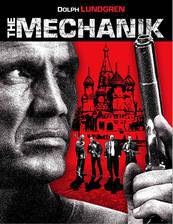 the_mechanik movie cover