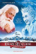 the_santa_clause_3_the_escape_clause movie cover