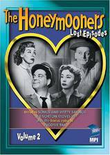 the_honeymooners_1955 movie cover
