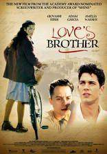 love_s_brother movie cover