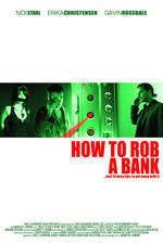 how_to_rob_a_bank movie cover