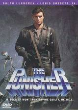 the_punisher_1991 movie cover