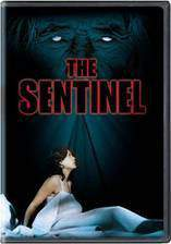 the_sentinel_1977 movie cover