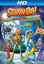 scooby_doo_moon_monster_madness movie cover