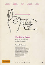 the_little_death movie cover