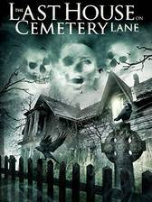the_last_house_on_cemetery_lane movie cover