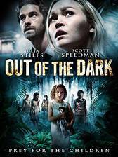 out_of_the_dark movie cover