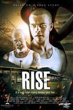 rise_2014 movie cover