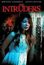 the_intruders_2015 movie cover