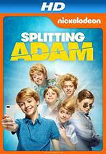 splitting_adam movie cover