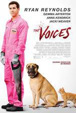 the_voices movie cover