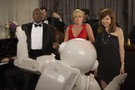 Unbreakable Kimmy Schmidt photos