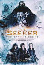 the_seeker_the_dark_is_rising movie cover