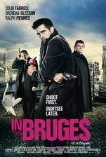 in_bruges movie cover