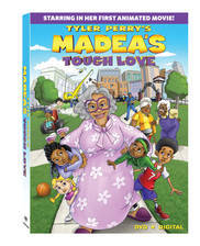 tyler_perry_s_madea_s_tough_love movie cover