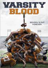 varsity_blood movie cover