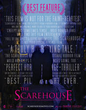 the_scarehouse movie cover