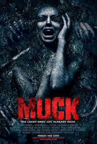 Muck main cover
