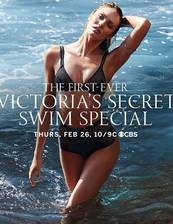 the_victoria_s_secret_swim_special movie cover